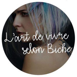 Lady-Biche-Menu-blog1
