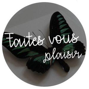Lady-Biche-Menu-boutique1