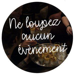 Lady-Biche-Menu-evenement4