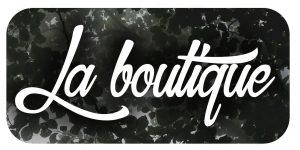 lady-biche-boutique-menu