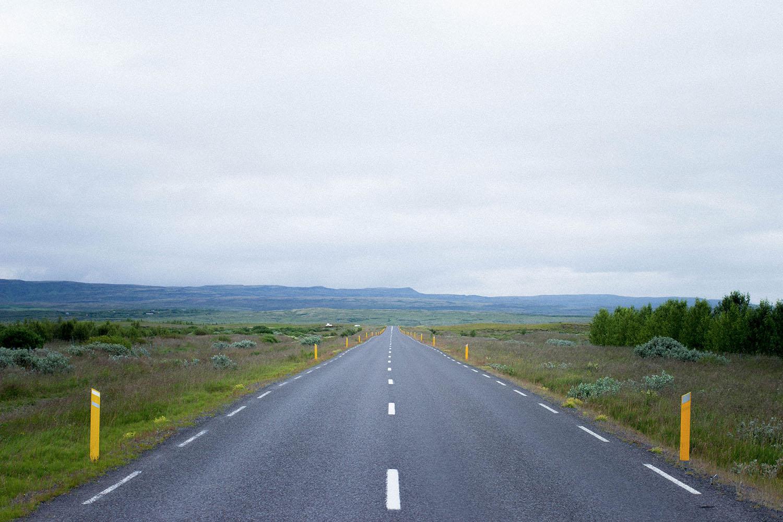 Islande 4