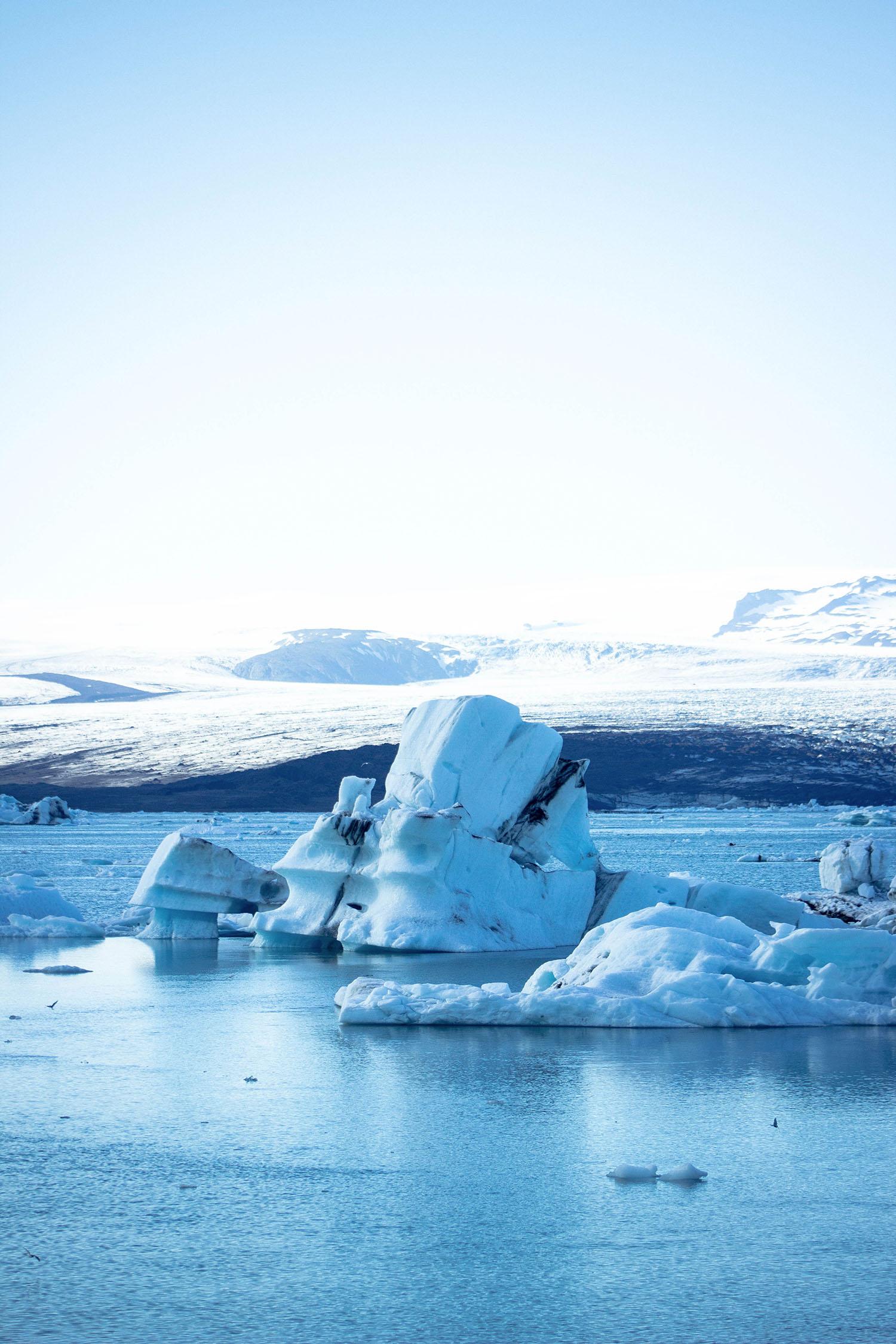 Islande 8