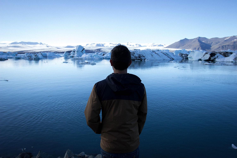 Islande 11