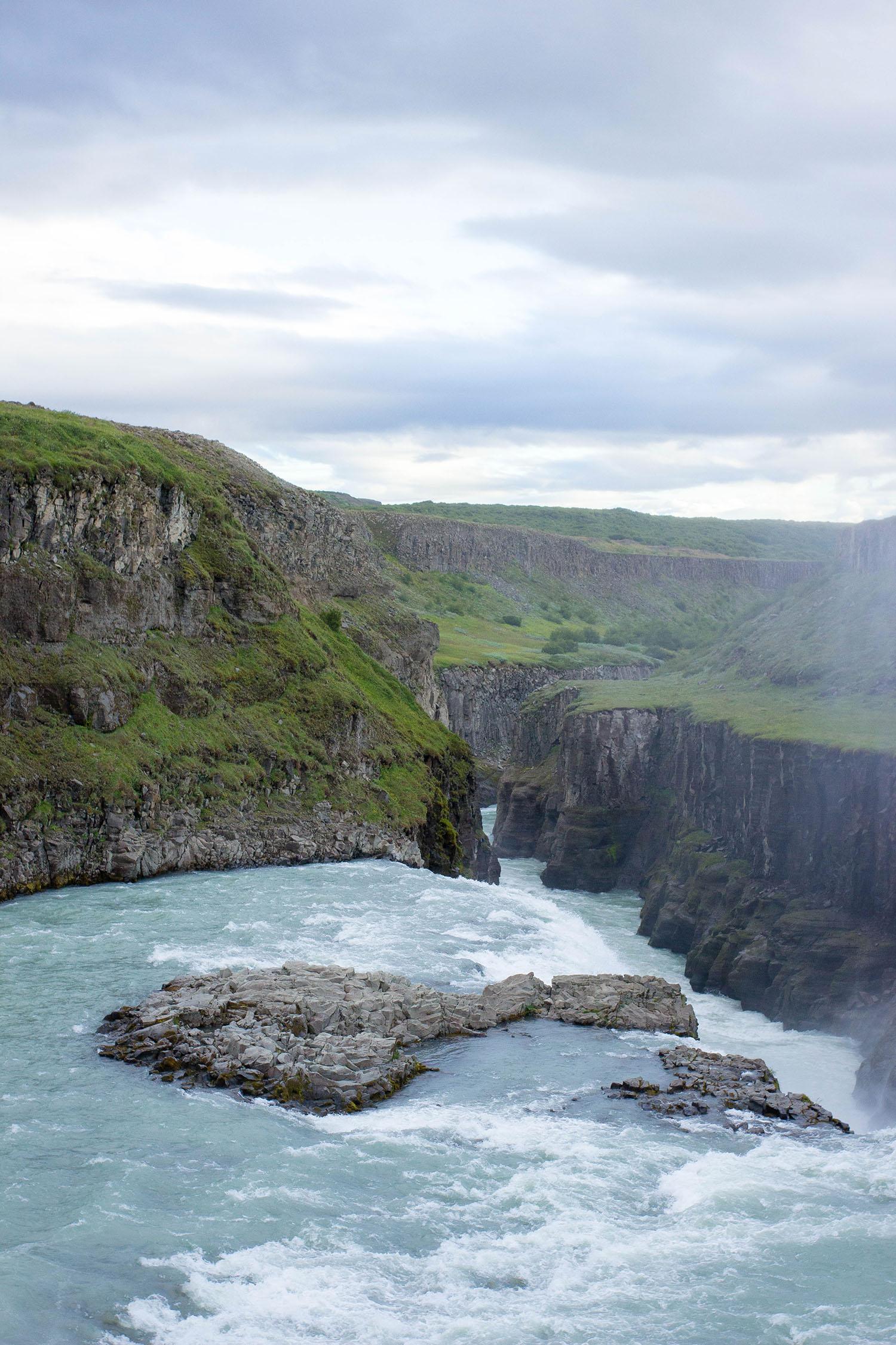 Islande 18