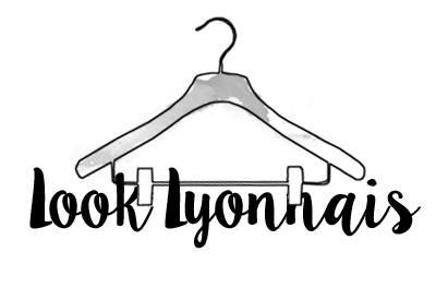 Look-Lyonnais