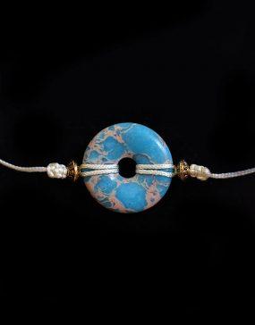 Bracelet-Jaspe-bleu-1