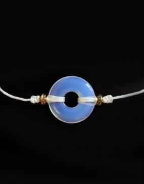 Bracelet-Opalite-1
