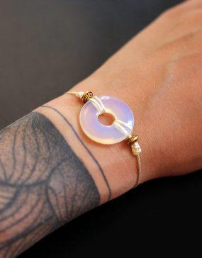 Bracelet-Opalite-2