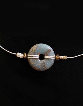 Bracelet-shoushan-1