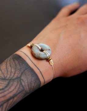 Bracelet-shoushan-2