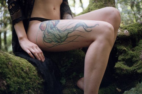 Lady-Biche-Fille-Renne-A-14