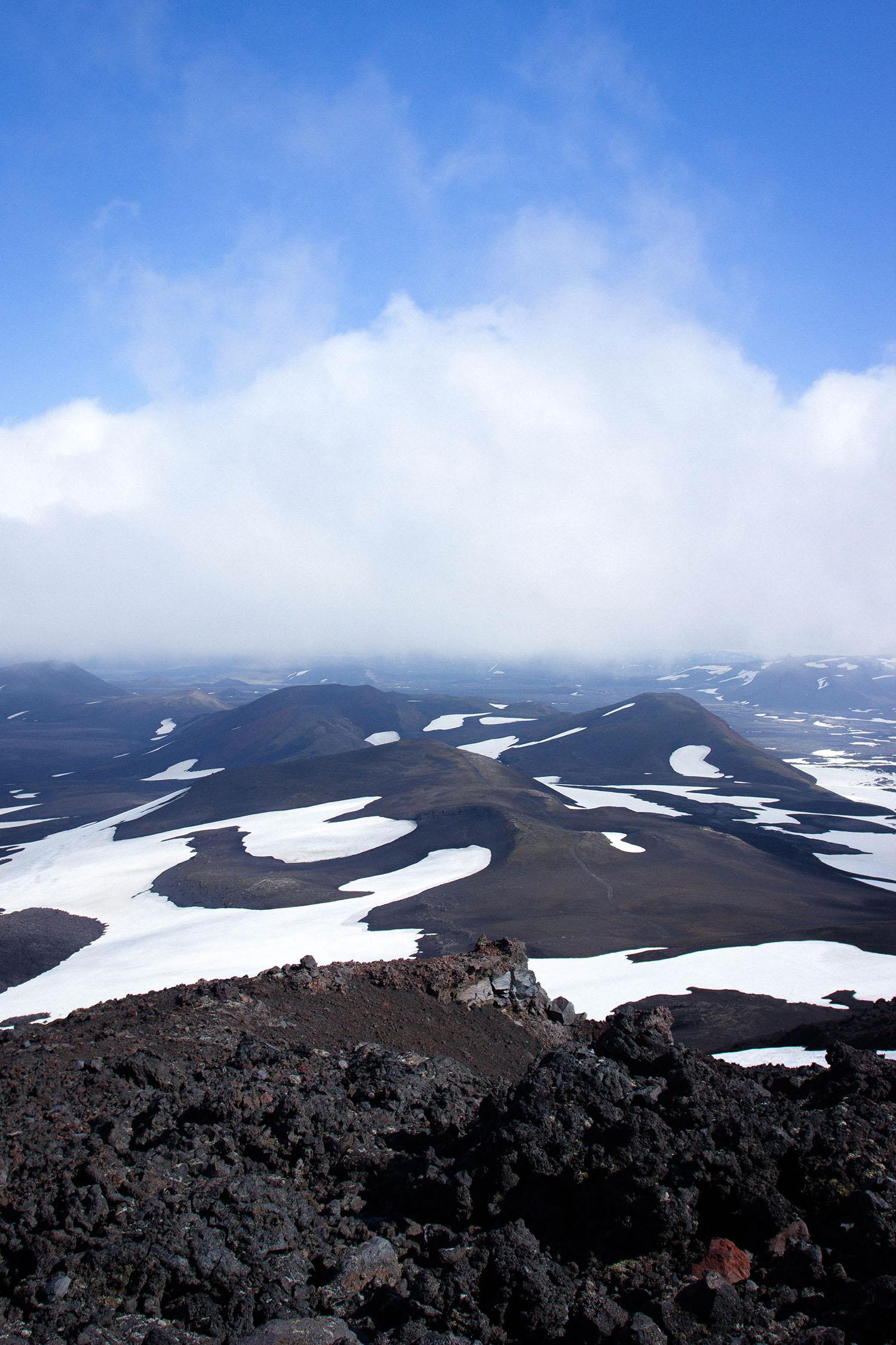 Islande 20
