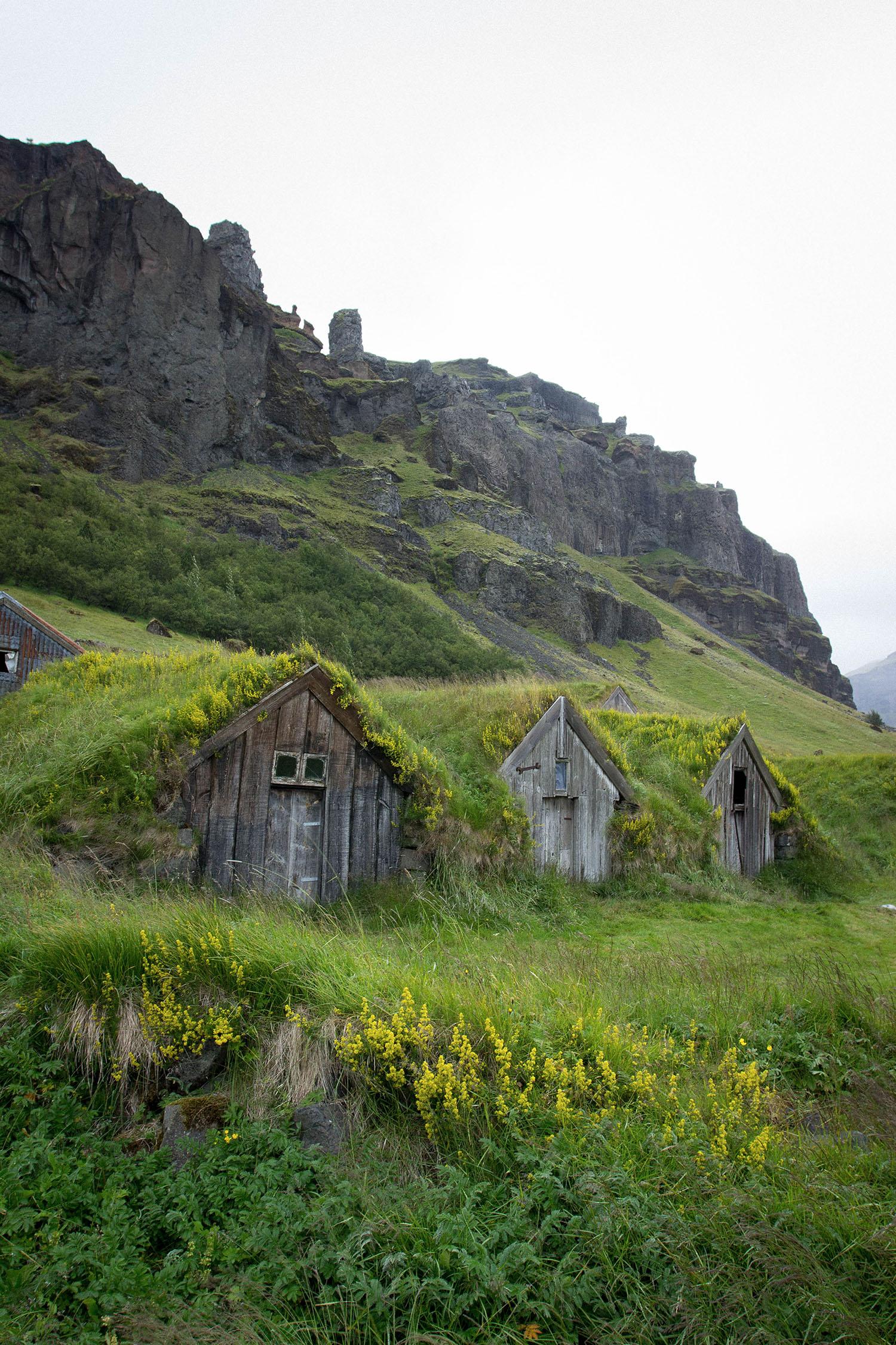 Islande 31