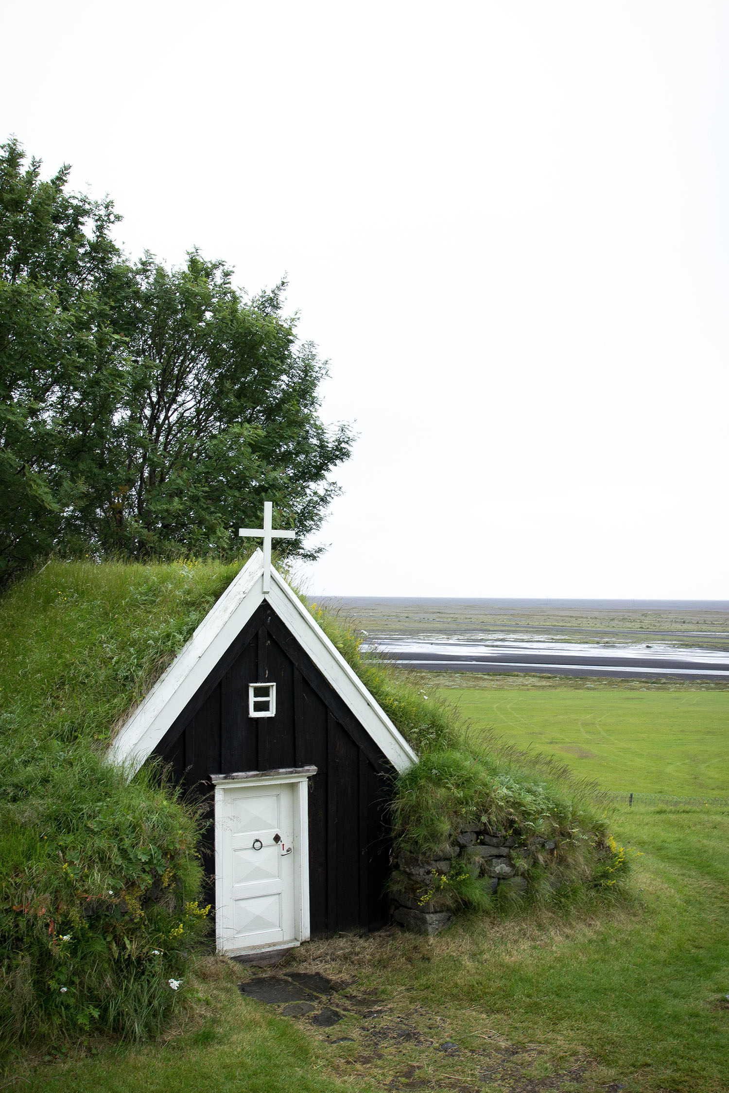 Islande 34