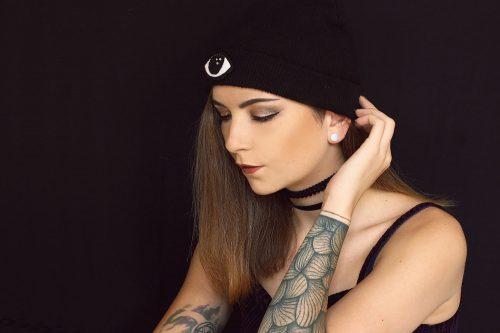 biche-promo-bonnet-copie