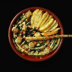octobre-lady-biche-recette-4