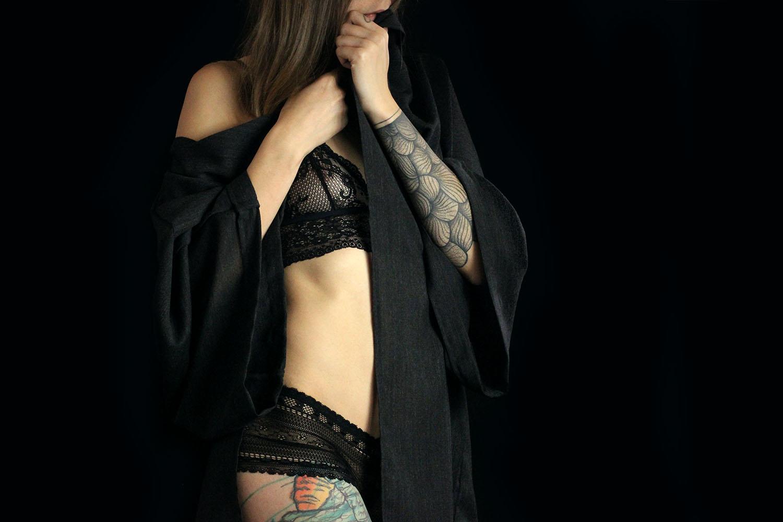 Lady-Biche-kimono-souris-long-1