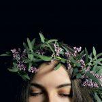 lady-biche-diy-couronne-fleurs-6