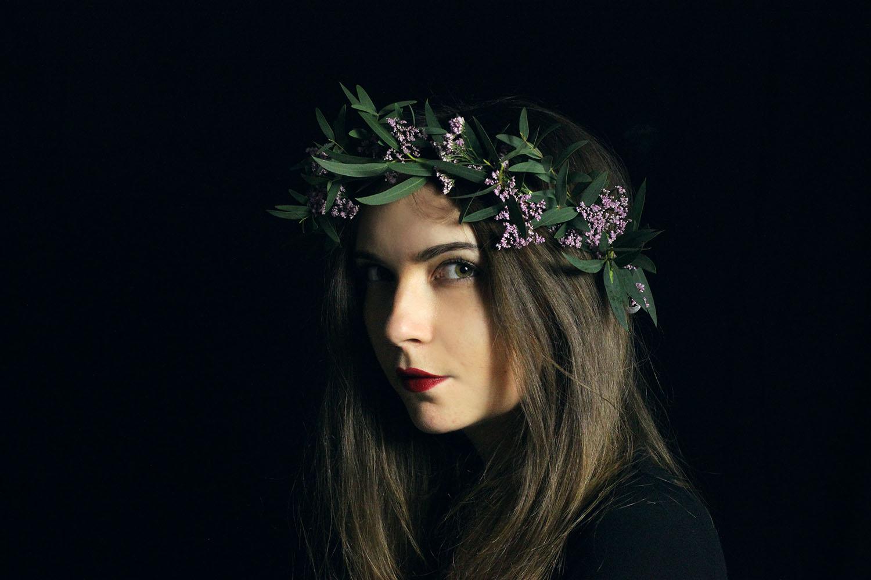 lady-biche-diy-couronne-fleurs-7