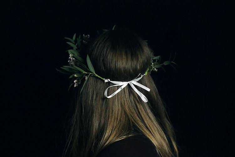 lady-biche-diy-couronne-fleurs-8