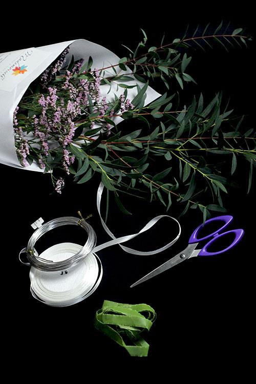 lady-biche-diy-couronne-fleurs