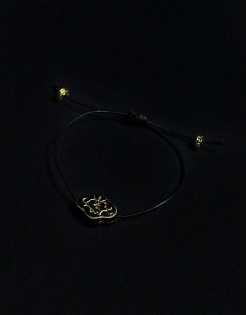 lady-biche-bracelet-chat-4