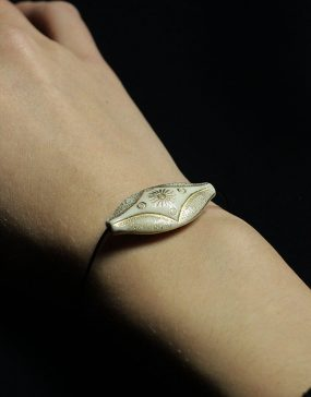lady-biche-bracelet-chat-7