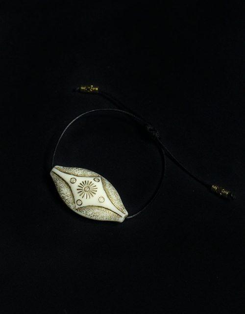 lady-biche-bracelet-chat-8