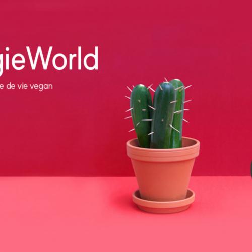 Lady-Biche-Veggieworld-2017-17