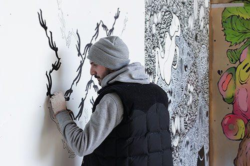 Lady-Biche-Urban-Art-Jungle-2-17