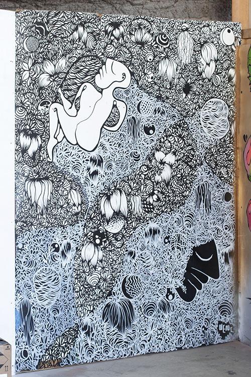 Lady-Biche-Urban-Art-Jungle-2-21