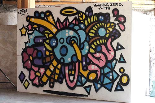 Lady-Biche-Urban-Art-Jungle-2-23
