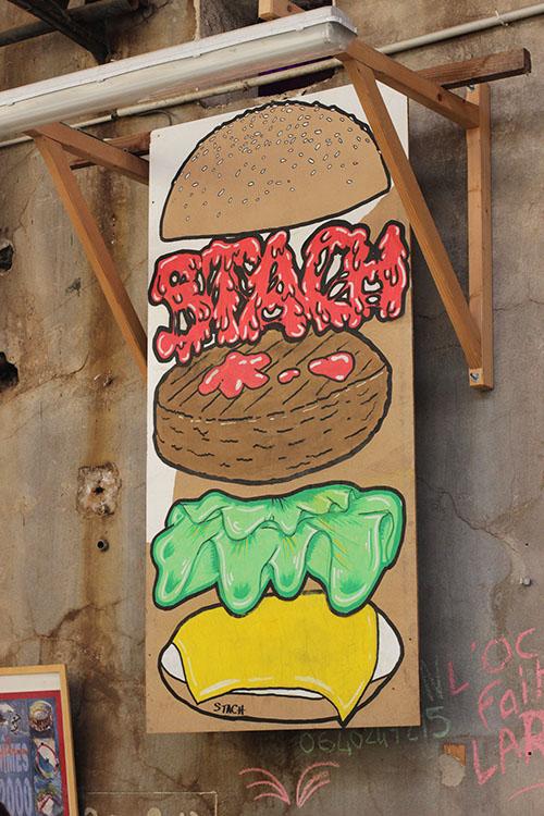 Lady-Biche-Urban-Art-Jungle-2-24