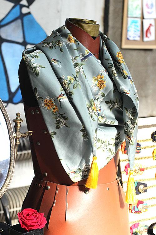 Lady-Biche-Urban-Art-Jungle-2-28