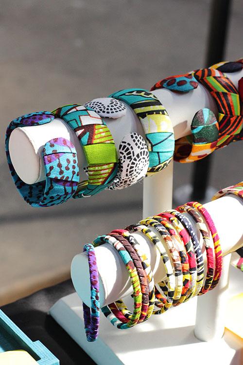 Lady-Biche-Urban-Art-Jungle-2-31