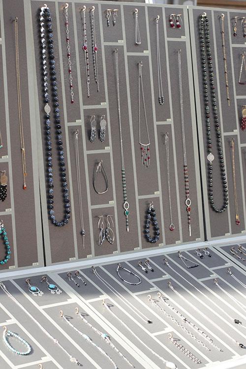 Lady-Biche-Urban-Art-Jungle-2-32
