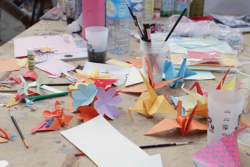 Lady-Biche-Urban-Art-Jungle-2-4