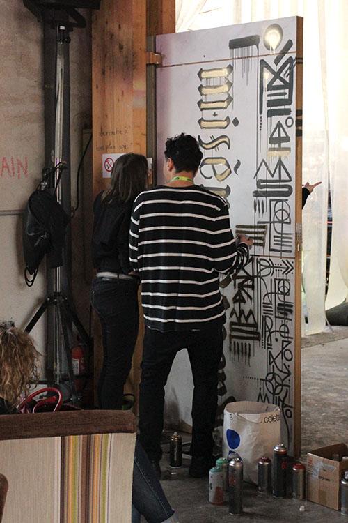 Lady-Biche-Urban-Art-Jungle-2-6
