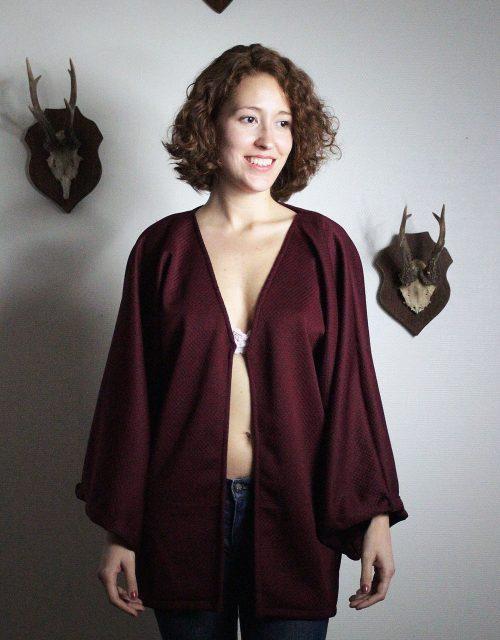 Kimono-Cleopatre-1