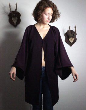 Kimono-Kojun-1