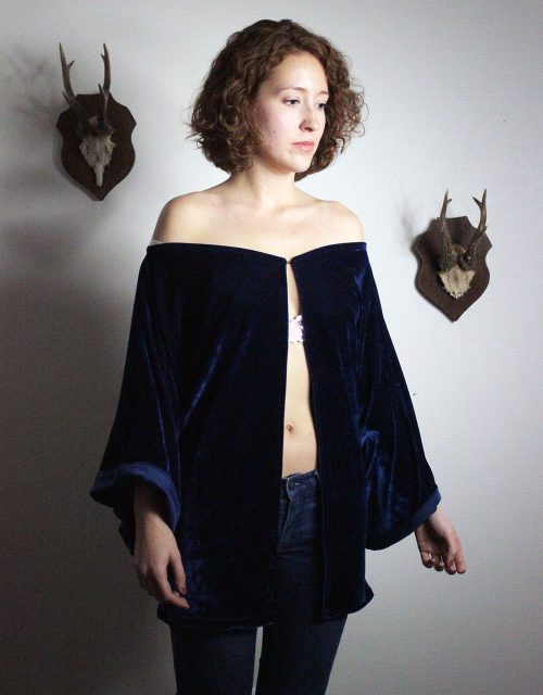 Kimono-Marie-Antoinette-1