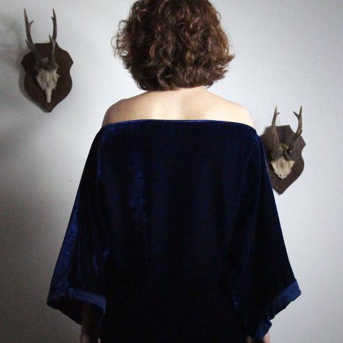 Kimono-Marie-Antoinette-3