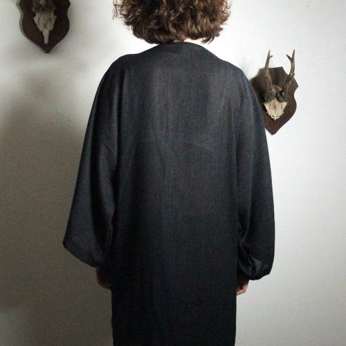 Kimono-Roxa-1