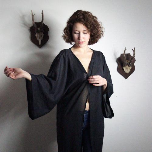 Kimono-Roxa-2