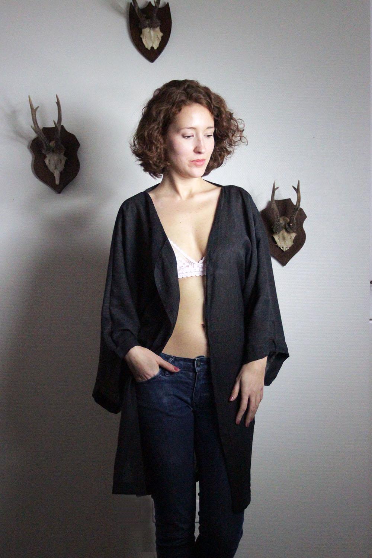 Kimono-Roxa-3