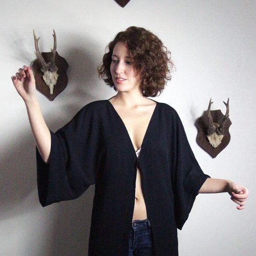 Kimono-crepe-2