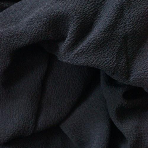 Kimono-crepe-4