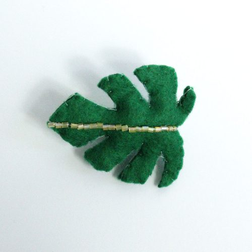 Lady-Biche-Broche-Cactus-Monstera-2-1
