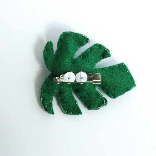 Lady-Biche-Broche-Cactus-Monstera-2-2