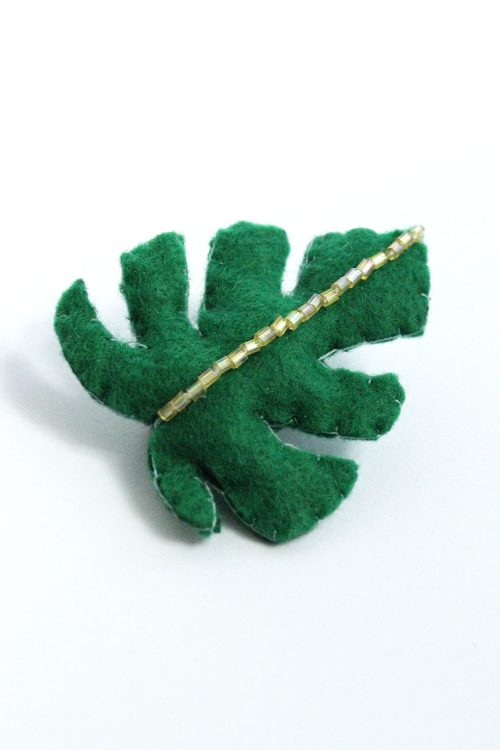 Lady-Biche-Broche-Cactus-Monstera-2-3